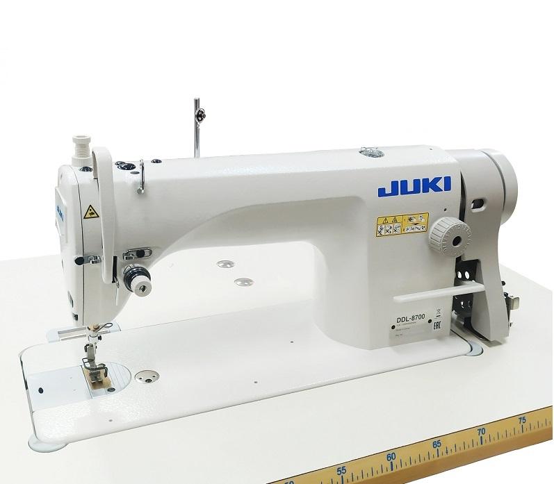 Прямострочные швейные машины ткань серая